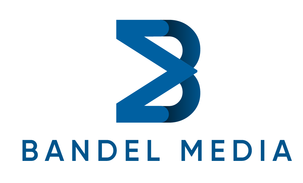 Bandel Media Digital Design